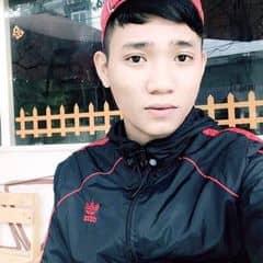 Huy Lê Phùng trên LOZI.vn