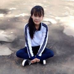 Chu Bá Tú trên LOZI.vn