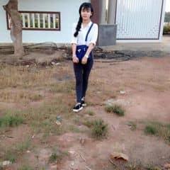 Anh Huỳnh trên LOZI.vn