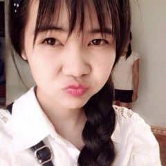 Nga Nguyễn trên LOZI.vn
