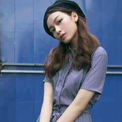 Phương Linh Nguyễn Hoàng trên LOZI.vn