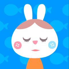 anna_doan trên LOZI.vn