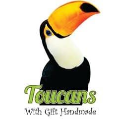Toucans GiftShop trên LOZI.vn