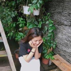 Ha Thanh trên LOZI.vn