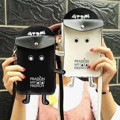 ShopPhuong Doll trên LOZI.vn