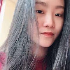 Quỳnh Hương trên LOZI.vn