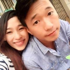 Lê Minh Ngọc Trần trên LOZI.vn