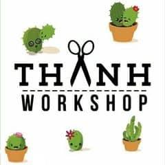 Thanh Workshop trên LOZI.vn