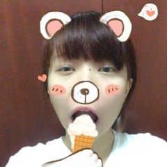 Miki Boo trên LOZI.vn