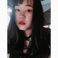 Ngố Nguyễn trên LOZI.vn