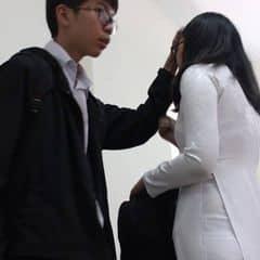Trương Thị Hà Trang trên LOZI.vn