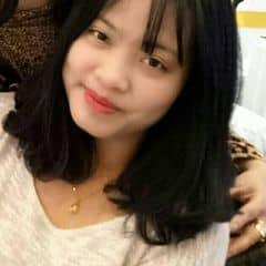 Cún Quỳnh trên LOZI.vn