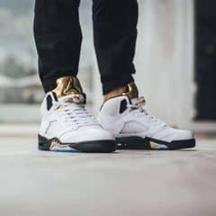 ST ● Sneaker trên LOZI.vn