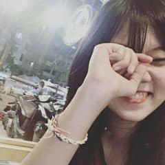 Trista Pham trên LOZI.vn