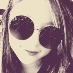 😌 Cutie 😌 trên LOZI.vn