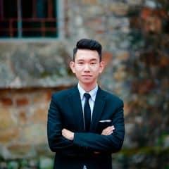 Hiếu Trịnh trên LOZI.vn