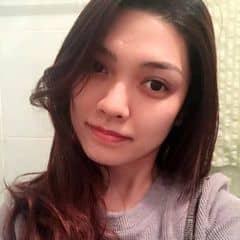 Hương Nguyễn trên LOZI.vn