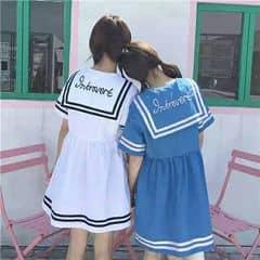 Style Korea trên LOZI.vn