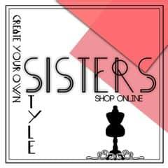 Sisters trên LOZI.vn