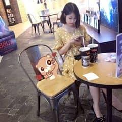 Linh Linh trên LOZI.vn