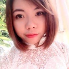 Giàu Ngọc trên LOZI.vn