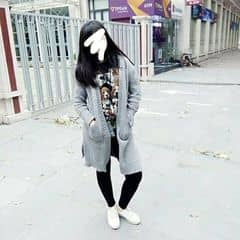 Yonn (Love) trên LOZI.vn