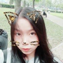 Hanh Béo trên LOZI.vn