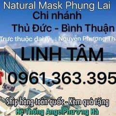 FB:Linh Tâm hoặc tìm sdt 0961363395 trên fb trên LOZI.vn