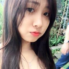 Cô Ba Xuka trên LOZI.vn