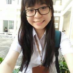 Phùng Thư trên LOZI.vn