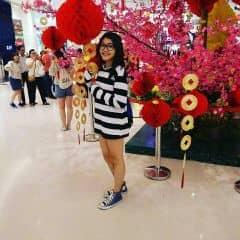 Thu Vân trên LOZI.vn