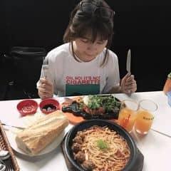 Duong Nguyen trên LOZI.vn