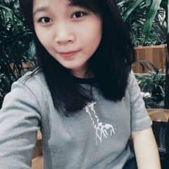 Kim Loan trên LOZI.vn
