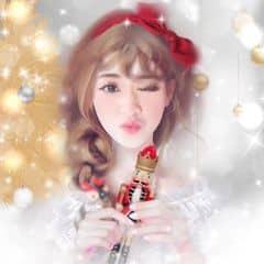 Nana Doll trên LOZI.vn