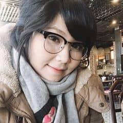 Vân Lưu trên LOZI.vn