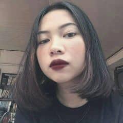 Mai Hạnh trên LOZI.vn