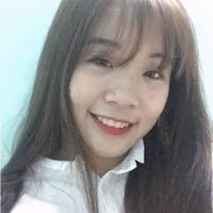 Vũ Trang trên LOZI.vn