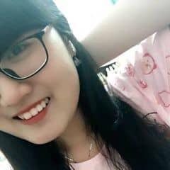Kim Thiên trên LOZI.vn