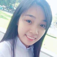 Trang Thanh Hoàng trên LOZI.vn