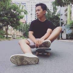 Minh Huỳnh trên LOZI.vn