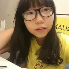 Lưu Linh trên LOZI.vn