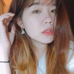 Phượng Trần trên LOZI.vn
