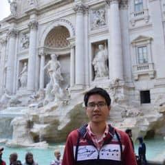 Anthony Tran trên LOZI.vn