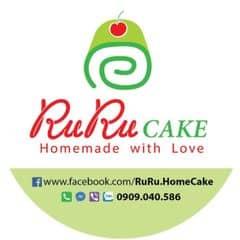 RuRu Cake trên LOZI.vn
