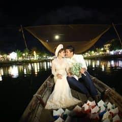 Hùng Nguyễn trên LOZI.vn