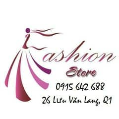 F Fashion Shop trên LOZI.vn