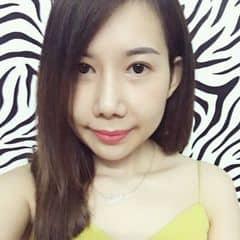 Vicky Lee trên LOZI.vn