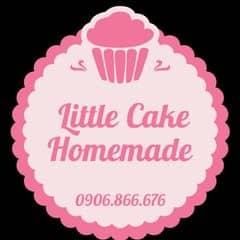 Little Cake Homemade trên LOZI.vn