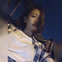 Nguyễn NgọcAnh trên LOZI.vn