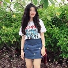 Nguyễn Trùng Dương trên LOZI.vn